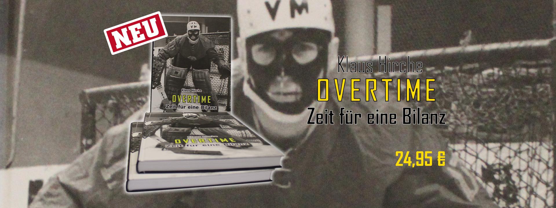 HFL_HP_Slider_1920x720px-Overtime-KH